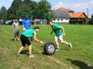 Sportne igre KS_10