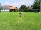 Sportne igre KS_11