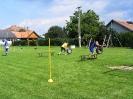 Sportne igre KS_5