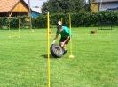 Sportne igre KS_8
