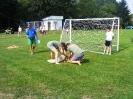 Sportne igre KS_9