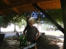 Pohod, kolesarjanje, rolanje 2013