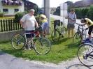 Pohod, kolesarjenje in rolanje 2014