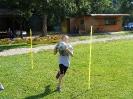 Športne delavnice za otroke 2014