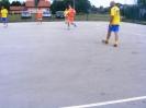 Turnir v malem nogometu KS obcine Beltinci