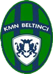 CLUB EMBLEM - Beltinci