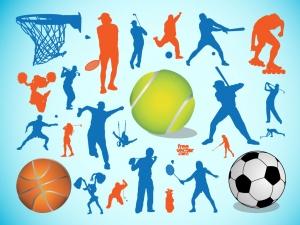 Javni razpis za sofinanciranje programov športa za leto 2015