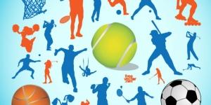 Javni razpis za zbiranje predlogov za sofinaciranje programov športa v občini Beltinci za leto 2018