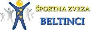 Objavljeni razporedi uporabe športnih objektov OŠ Beltinci