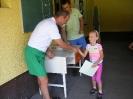 Športne delavnice za otroke